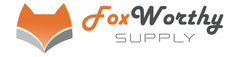 Cow Mattresses - Foxworthy Supply - The Cow Comfort Connoisseurs